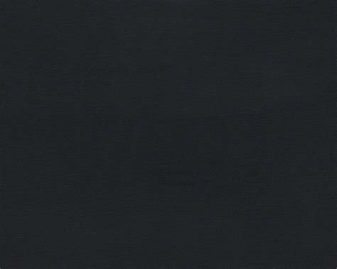 wallpaper dark flat flat black wallpaper wallpapersafari