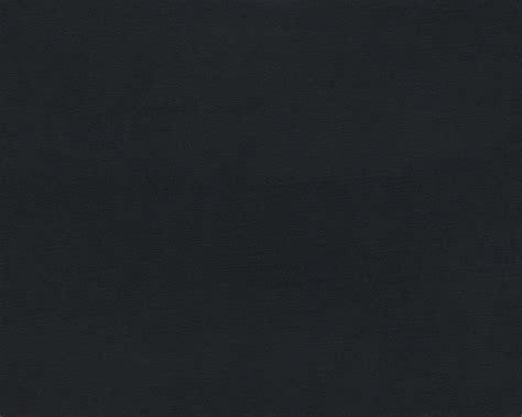 Flat Black flat black wallpaper wallpapersafari