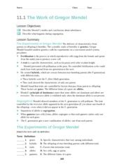 chapter 4 study guide answers for biology share the
