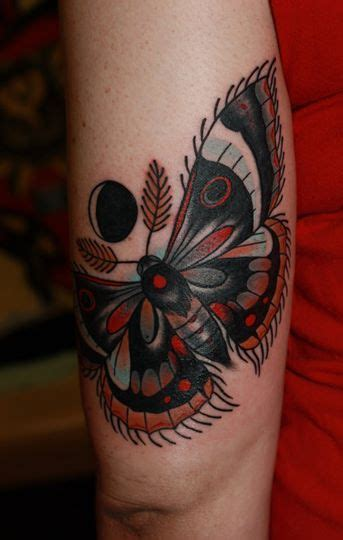 california electric tattoo 5961 best images on ideas