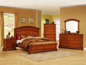 furniture gt bedroom furniture gt bedroom set gt country
