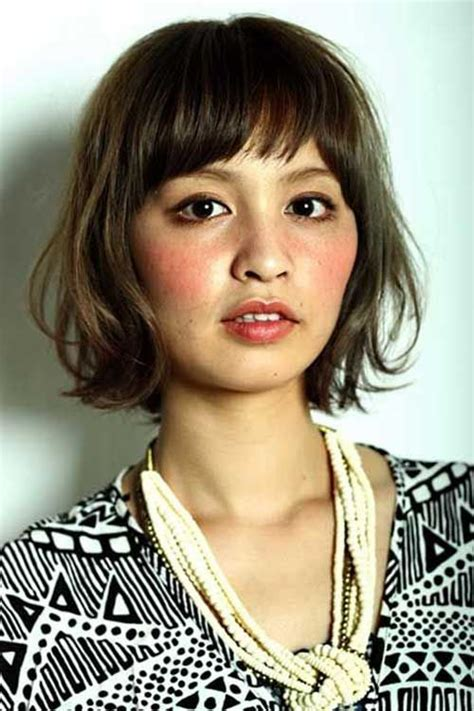 sle hair cut bob hair with bangs bob haircuts with bangs for oval faces http www short