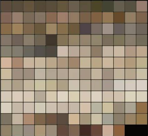 earth color gallery for gt earth tone colors color combinations