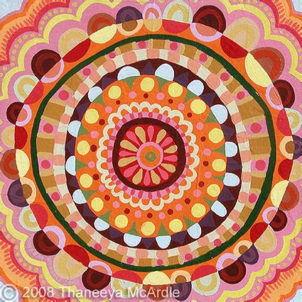 artist pattern art patterns in art how to add abstract patterns to your
