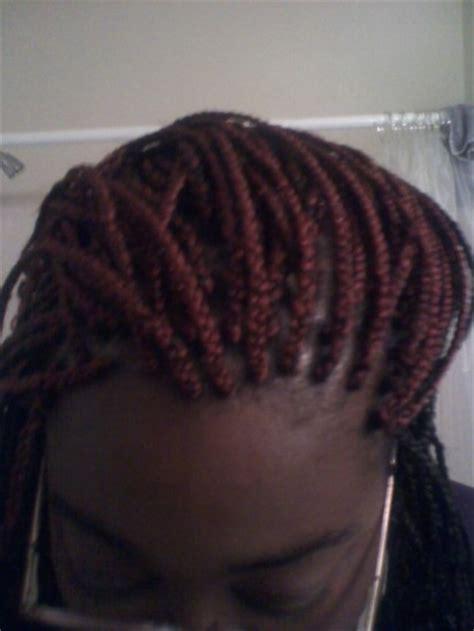 individuals medium braids medium individual braids hairstyle gallery