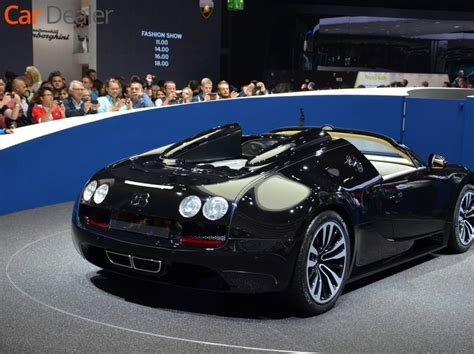 bugatti dealership bugatti veyron dealer price bugatti veyron racing cars