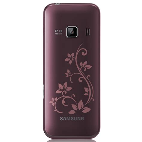 Galaxy Tab 2 La Fleur image gallery la fleur