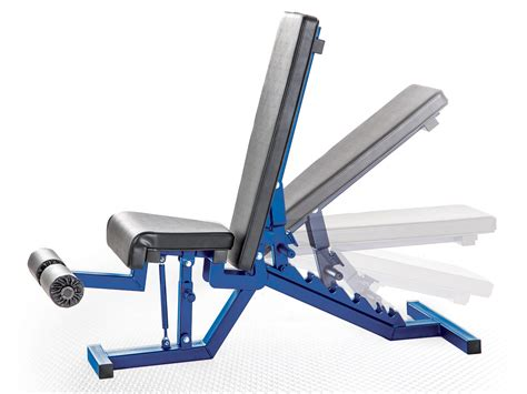 adjustable bench incline decline ironrange adjustable incline decline bench gopher