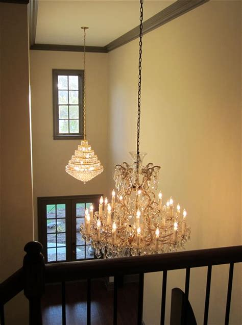 Chandelier Cleaning Services Atlanta Ga Chandelier Cleaning In Atlanta