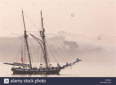 two masted boat two masted sailboat stock photos two masted sailboat