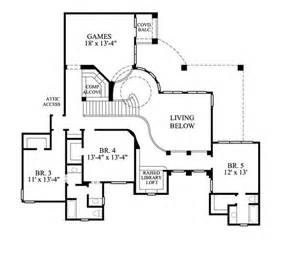 house plans for spanish style homes home design and style pics photos spanish home plans