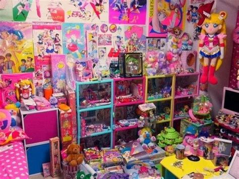 anime themed bedroom 41 best images about anime theme room on pinterest