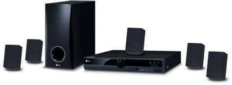lg 5 1ch dvd home theater system dh3140s price review