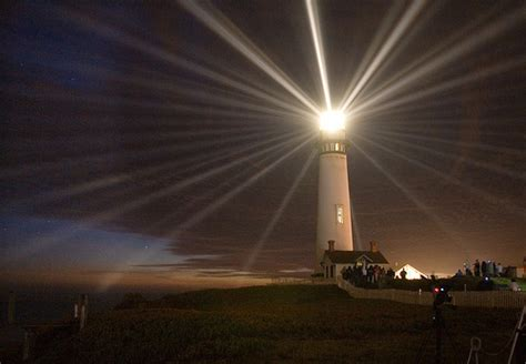 Contact Lighthouse Mobile Notary Big Lights