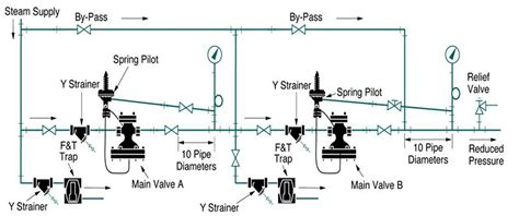 egr solenoid wiring diagram egr wiring diagram wiring