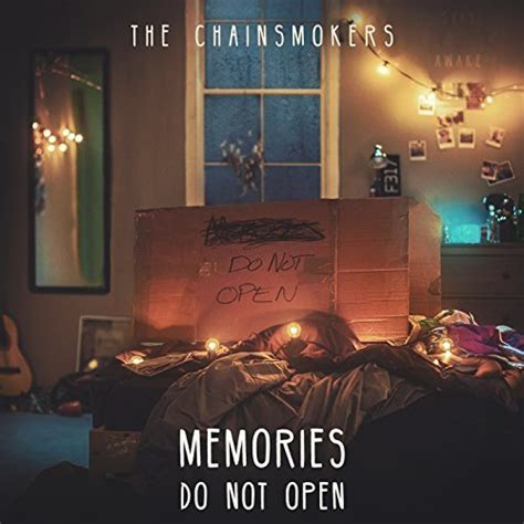 i like that this is not just a bunch of square rooms i must have something just like this von the chainsmokers coldplay