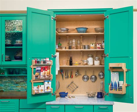 bakers pantry dealers archives wellborn cabinet blog