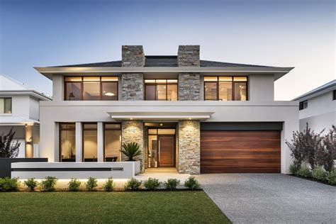 Luxury Display Homes Perth Perth Luxury Display Homes Zorzi Custom Homes 6 Custom Homes Magazine