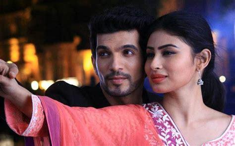 film india terbaru yang tayang di indosiar sempat terhenti naagin 3 mulai tayang lagi di indosiar