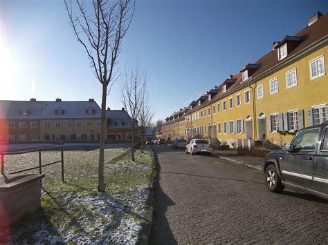 efh kaufen einfamilienhaus frankfurt oder