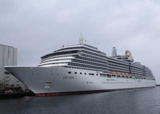boat shipping jobs marine jobs