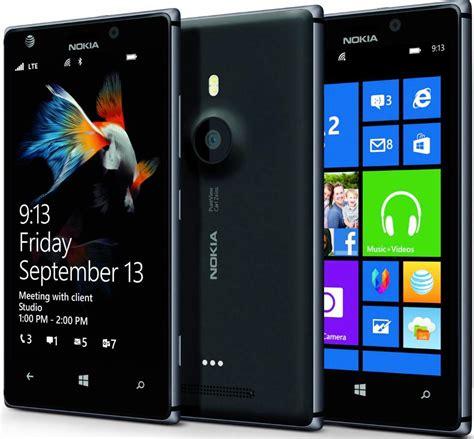 Hp Nokia X2 02 Terbaru harga tablet samsung galaxy tab terbaru 2014 info hp terbaru auto design tech