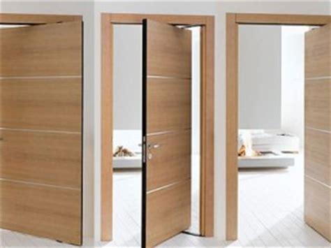 Tipi Di Porte Interne by Porte Interne Moderne Come Sceglierle E Le Tipologie