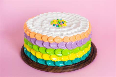 decorar pasteles 5 trucos para decorar pasteles f 225 cilmente tips de cocina