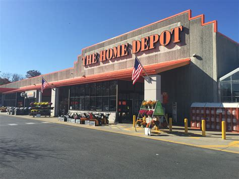the home depot in whitehall pa whitepages