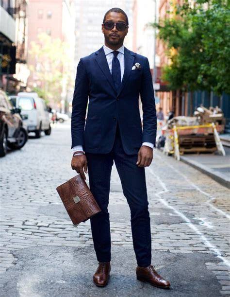 oxford shoes with suit how to dress up for presentation business meeting inkcloth