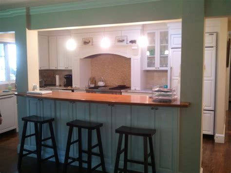 what is a galley style kitchen galley style kitchen