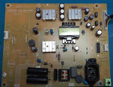 replace capacitor viewsonic monitor replace capacitor viewsonic monitor 28 images repair kit viewsonic n3760w lcd monitor