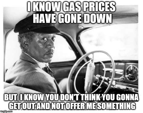 Driving Miss Daisy Meme - driving miss daisy meme 100 images driving miss daisy