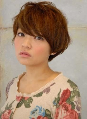 japanese hair color japanese hair color hairstyles weekly