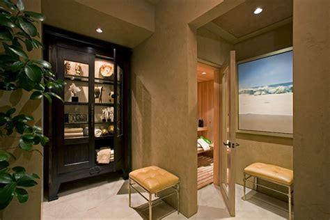 a designer s showcase mattamy s award winning model now best showcase house entry coast magazine design award on