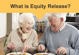 compare equity release lifetime mortgages and home