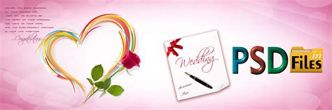 Wedding Album Templates Psd by Psd Indian Wedding Backgrounds Studio Design Gallery