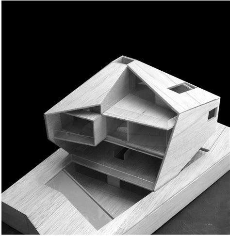 Design Home Earn Diamonds | gallery of diamond house formwerkz architects 21