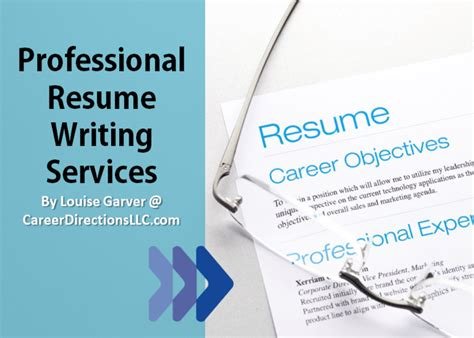 Resume Preparation Service by Resume Preparation Services Resume Ideas
