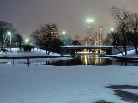 z lincoln park lincoln park chicago illinois usa valokuvavedos