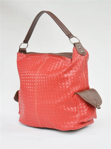 Tas Wanita Tas Lokal Tas Murah Grosir Tas Prada Alma Dongker koleksi tas cangklong wanita motif anyaman murah dan simpel viyar hillaria menjual aneka
