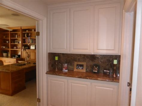 built in hallway cabinets open house review 40 sandpiper irvine housing blog