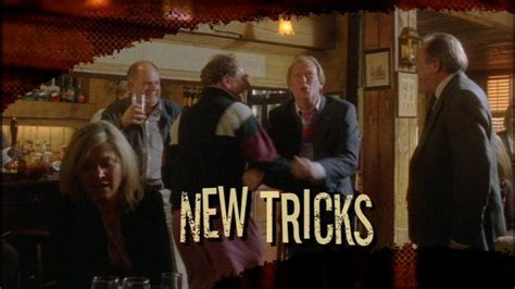 Theme Music New Tricks | the new tricks intro music new tricks drama channel