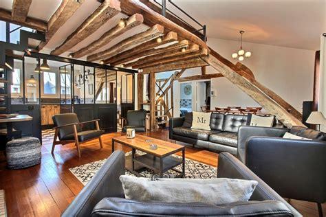 affitto parigi appartamento affittare appartamento 75006 appartamento 2 camere6