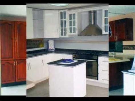 cocinas integrales youtube