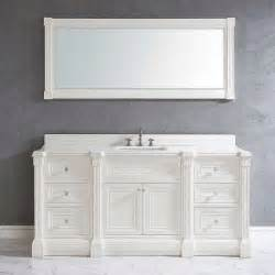 innovation 66 inch bathroom vanity 63 sink with