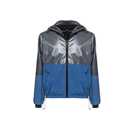 Maserati Jacket by La Martina Ss 17 Maserati S Outdoor Jacket Valiram