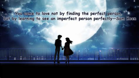 3d love couple animated hd pictures wallpapers 3d love couple cartoon wallpapers download 3d wallpaper hd