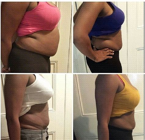 Clean 9 Detox Results by 17 Best Images About Clean 9 Results On