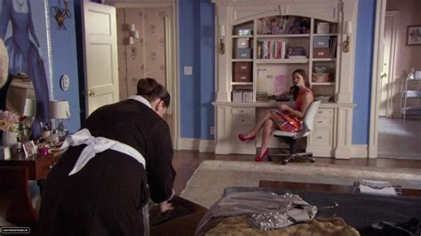 blair waldorf bedroom 1000 images about blair waldorf s room on pinterest